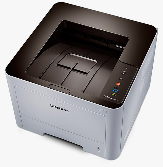 334955-samsung-printer-proxpress-m3320nd-top