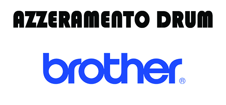 drum-brother
