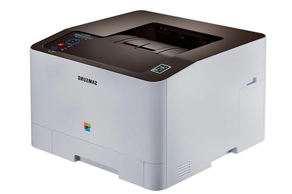 vendita-stampanti1