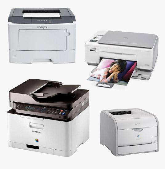 vendita-stampanti_1