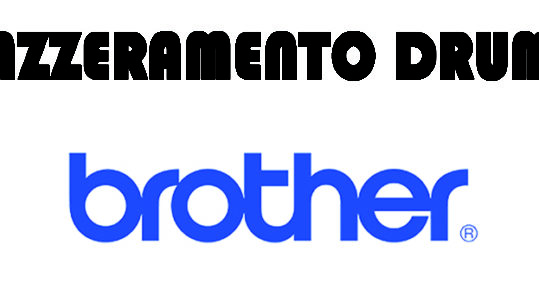 drum-brother