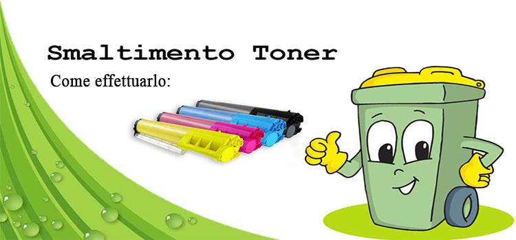 raccolta-toner