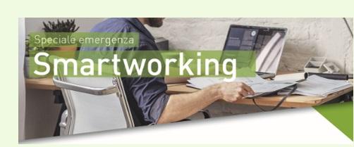 smartworking_desktop